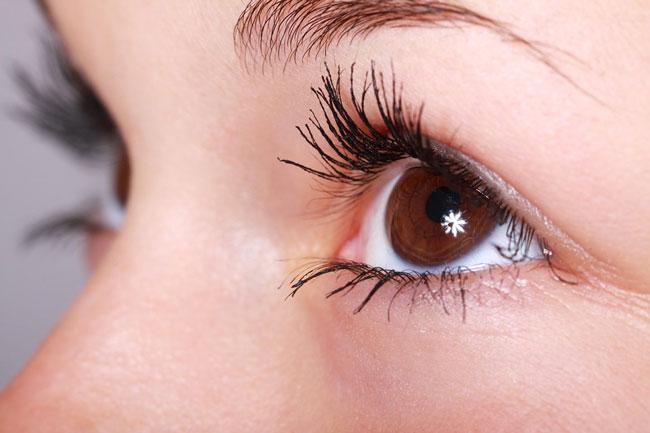 glaukoma-kovarnaja-bolesnj-foto-1