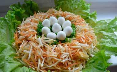 salati-na-pashu-foto-3