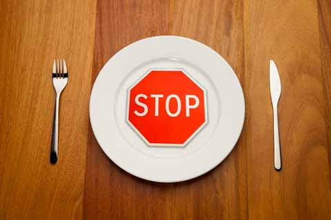 fasting-dieta-golodanie-bes-goloda-foto-8