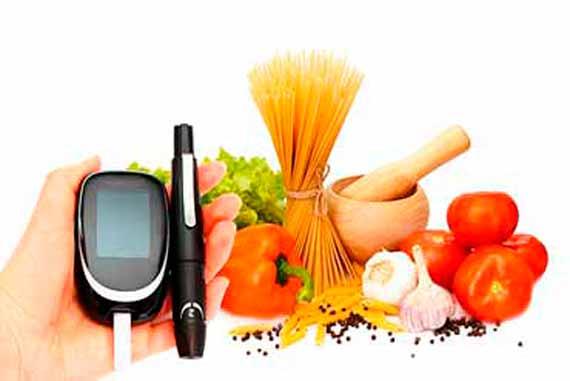dieta-pri-diabete-foto-1