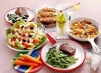 dieta-pri-diabete-foto-2