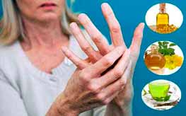 artrit-lechenie-narodnymi-sredstvami-foto-2