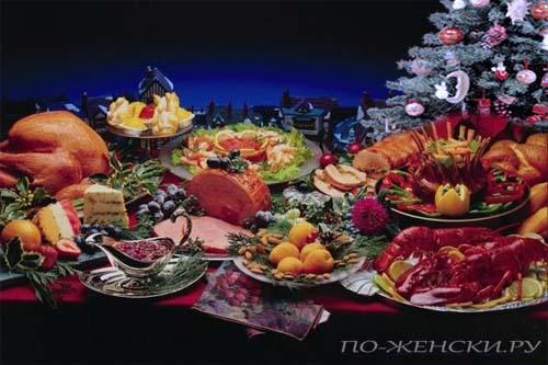 http://po-zhenski.ru/img/2012/12/stol.jpg