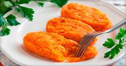 morkovnii-obed-foto-1