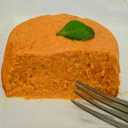 morkovnii-obed-foto-2