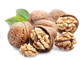 Полезные свойства грецкого ореха фото