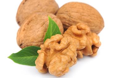 Лечение грецкими орехами фото