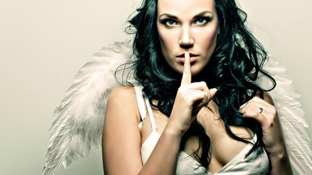 __sekrety-krasoty-_