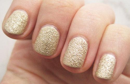 красивые ногти фото7