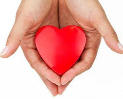 Здорово ли ваше сердце