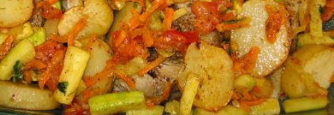 kartofel-yzhin-4