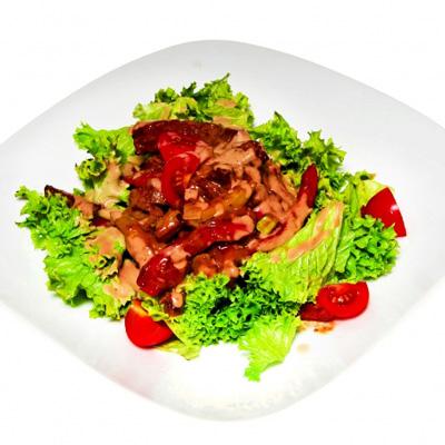 ng-salat-2