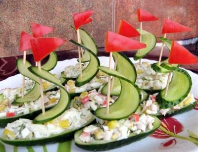 ng-salat-6