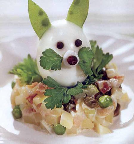 salaty-dlya-detishek_2