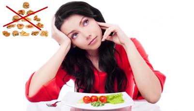 dieta-s-kak-nachat-foto-1