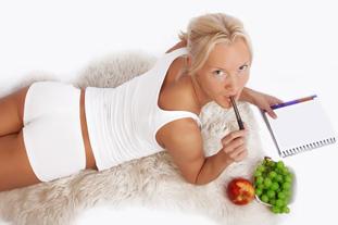 dieta-s-kak-nachat-foto-2