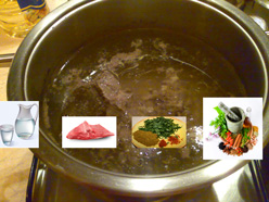 formula-supa-foto-3