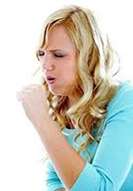 bronhialnaia-astma-foto-1