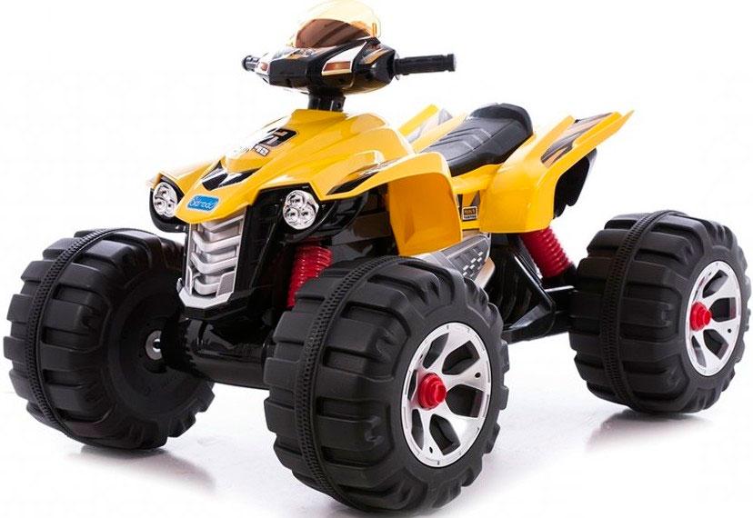 detskij-elektromobil-kids-cars-foto-5
