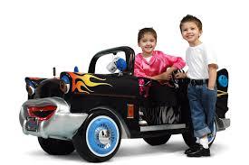 Детские электромобили-foto-0