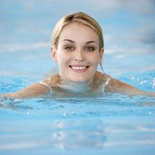 lichnii-ves-i-plavanie