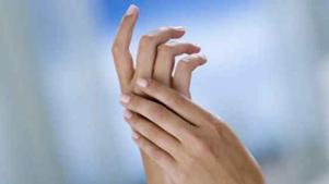 nemeyut-palczy-ruk