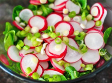 salat-iz-revenja-foto-1
