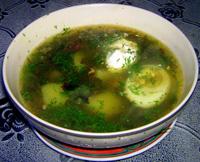 sup-s-zeleniju-foto-1