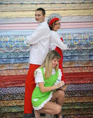 tekstil-iz-ivanova-foto-0