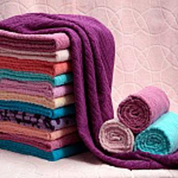 tekstil-iz-ivanova-foto-1