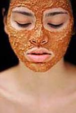 xlebnaja-kosmetika-foto-7