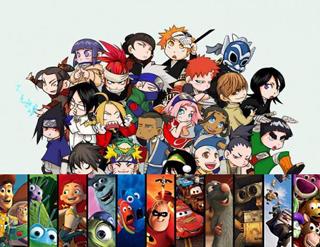 Anime-muljtiki-foto-4
