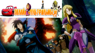 Anime-muljtiki-foto-5