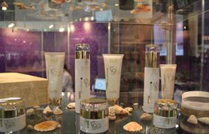 kosmetika-mertvogo-morja-foto-5