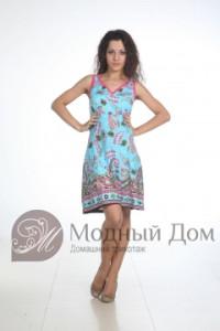 modnii-trikotach-foto-10
