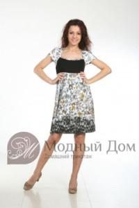 modnii-trikotach-foto-12