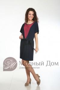modnii-trikotach-foto-2