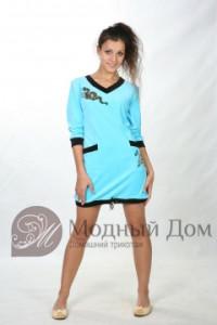 modnii-trikotach-foto-6