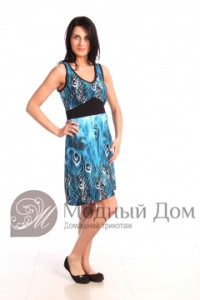modnii-trikotach-foto-8