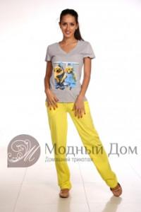 modnii-trikotach-foto-9