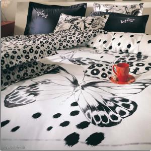 posteljnoe-beljio-mahrovoe-foto-1