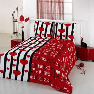 posteljnoe-beljio-mahrovoe-foto-2