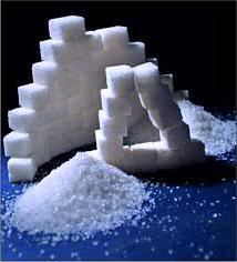 saharniji-diabet-foto-1