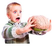 sotrjasenie-golovnogo-mozga-foto-2