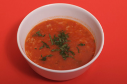 sup-aromatnii-sinjor-pomidor-foto-2