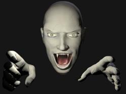 vampir-psihologicheskiji-foto-4