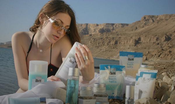 Dr-Nona-kosmetika-foto-1