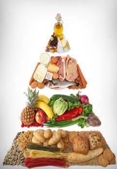 dieta-dlya-vseh-foto-c