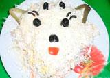 salati-k-novomu-gogu-koza-dereza-foto-5