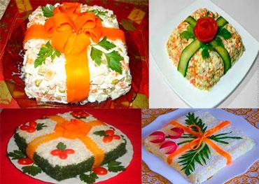 salati-k-novomu-gogu-koza-dereza-foto-8
